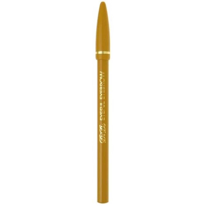 歯紛争ラウンジビボ アイフルマユズミ6 × 6個セット