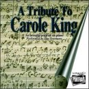 Tribute to Carole King