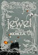 jewel~The Best Video Collection~ [DVD]
