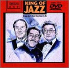 KING OF JAZZ [DVD]