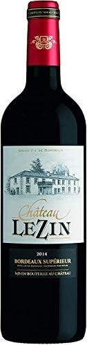 【凝縮感のあるアロマが魅力】シャトー レザン 750ml[フランス/赤ワイン/フルボディ/winery direct]