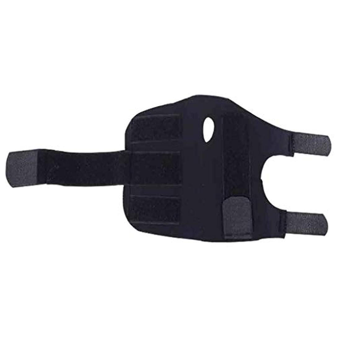 手首ブレース親指スプリント調整可能なソフトスタビライザー(スプリント付き)。左手または右手用のスプリント&リストサポート。 Roscloud@