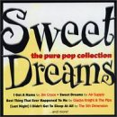 Sweet Dreams: Pure Pop Collection
