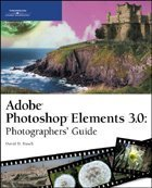 Download Adobe Photoshop Elements 3.0: Photographers' Guide 1592004377
