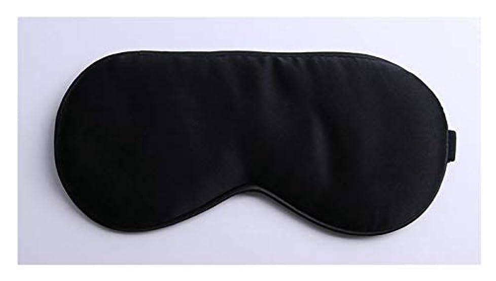 ハッピーバレル手を差し伸べるSMART 新しいぬいぐるみピンクフラミンゴクッションガチョウの羽風船幾何北欧家の装飾ソファスロー枕用女の子ルーム装飾 クッション 椅子