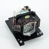 HITACHI CP-WX3014WN用ランプ DT01021プロジェクター交換用ランプ
