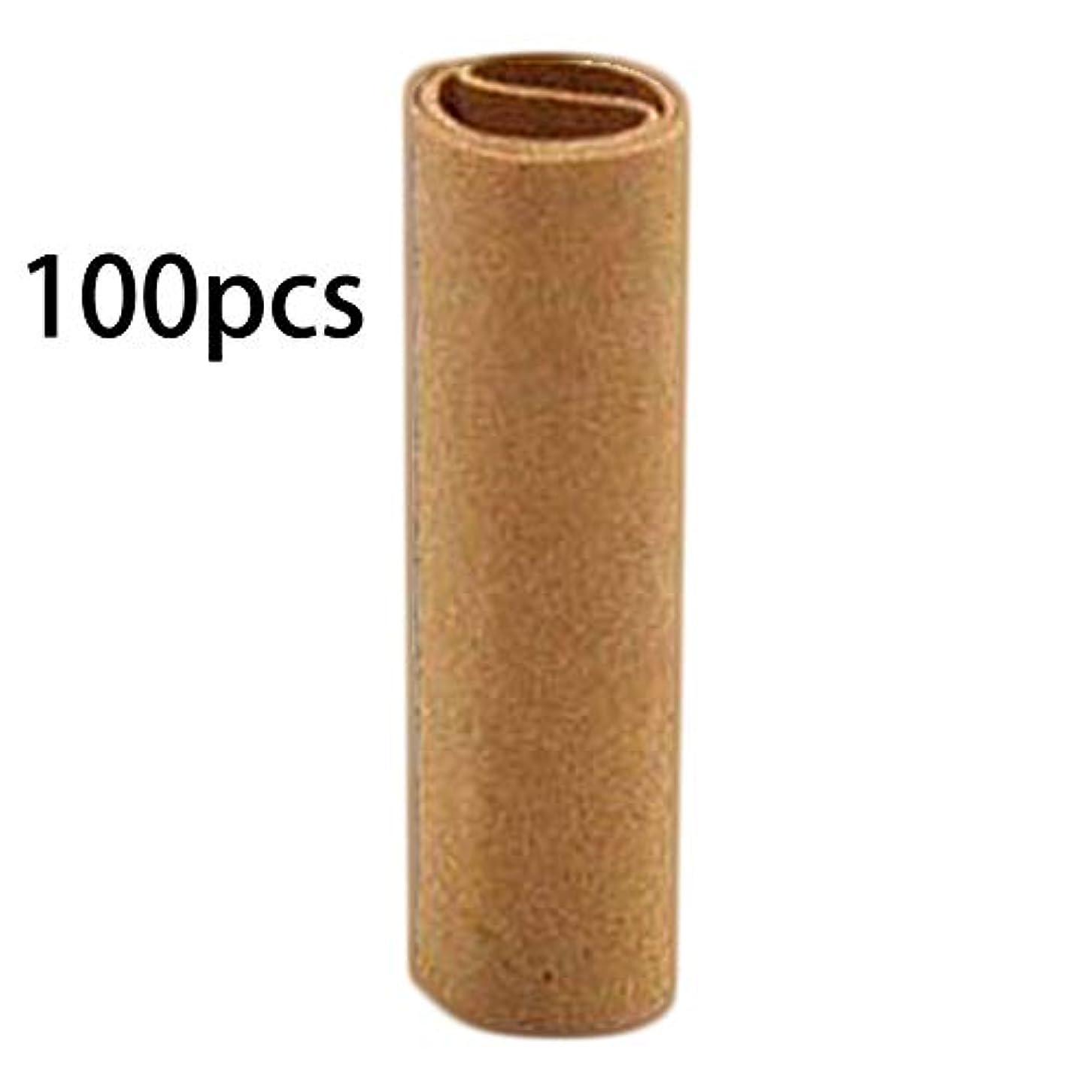 血セットアップ手伝うタバコフィルタシガレットホルダー7ミリメートルフィルター100錠ローリングペーパーフィルター