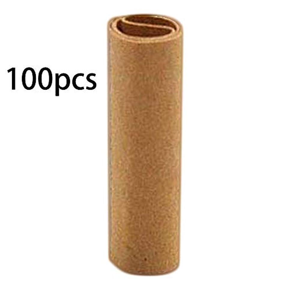 端末胃封筒タバコフィルタシガレットホルダー7ミリメートルフィルター100錠ローリングペーパーフィルター