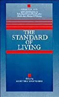 The Standard of Living (Tanner Lectures in Human Values)