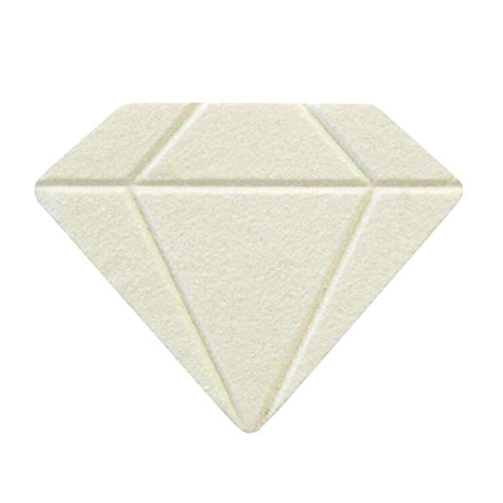 影響力のある軽量謎めいた【ダイヤモンド】バスフィズ(フルーツスパークリング) 287957