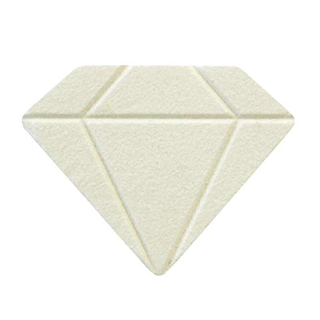 猛烈なデータベース目に見える【ダイヤモンド】バスフィズ(フルーツスパークリング) 287957