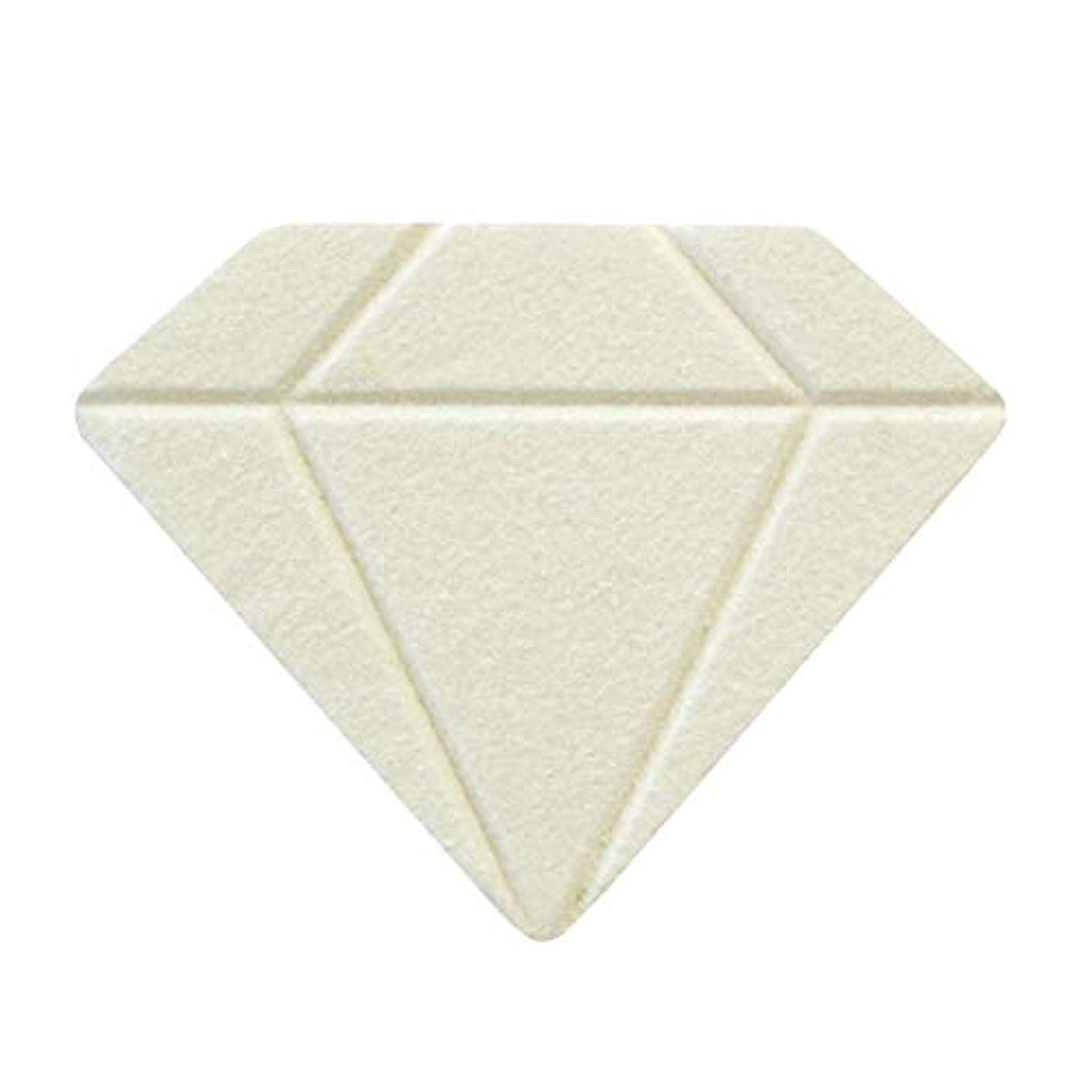キャラクターパワーバナー【ダイヤモンド】バスフィズ(フルーツスパークリング) 287957