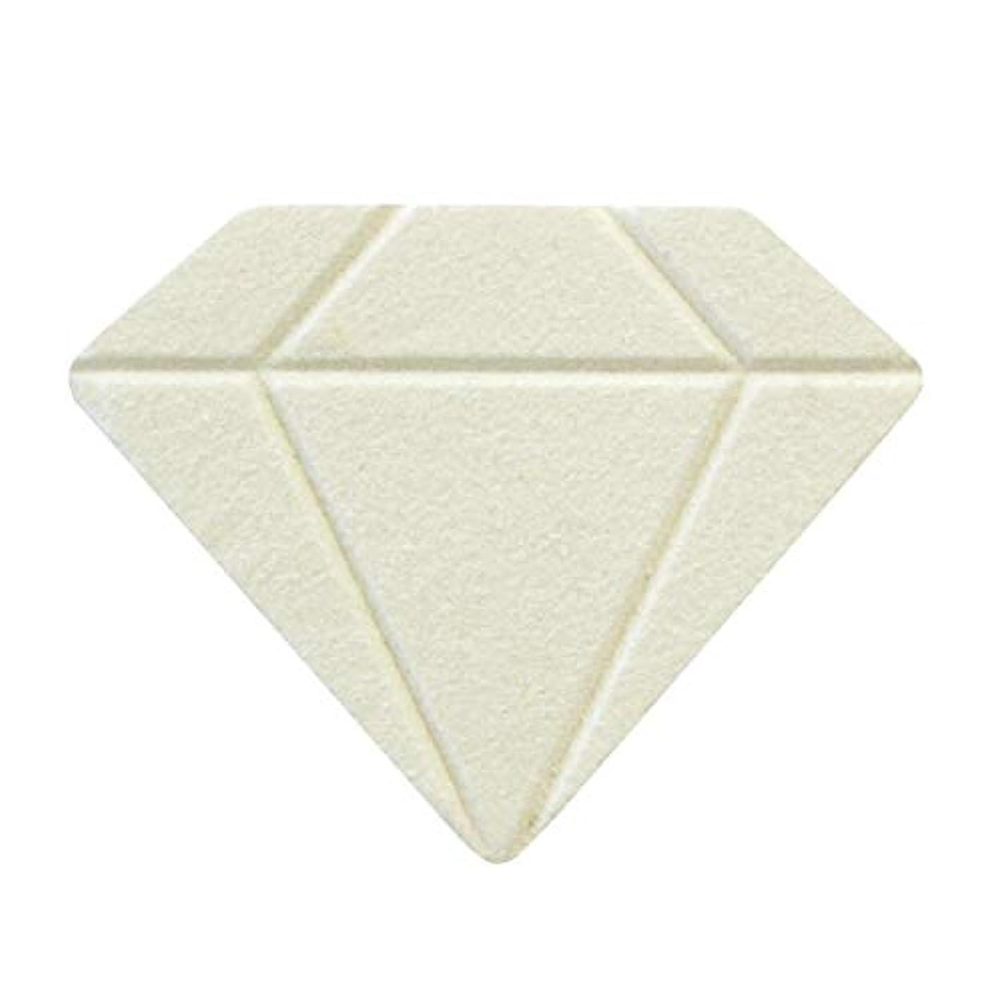 韻常習的形【ダイヤモンド】バスフィズ(フルーツスパークリング) 287957