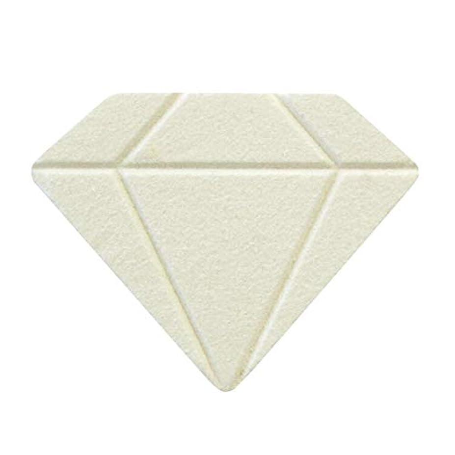 シンプルさカーペット宗教的な【ダイヤモンド】バスフィズ(フルーツスパークリング) 287957