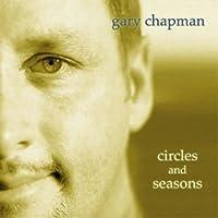 Circles & Seasons