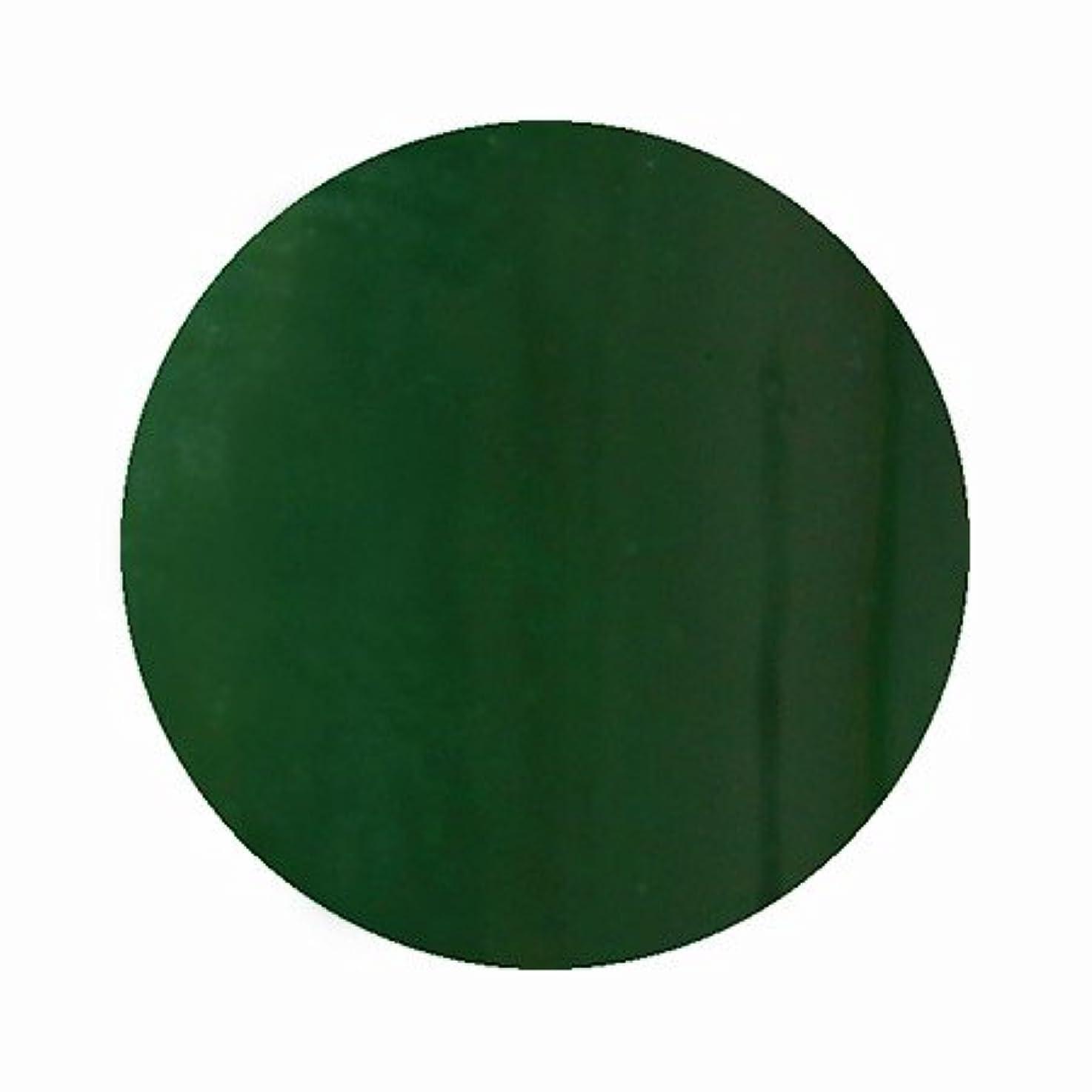 化学薬品リボン一族パラポリッシュ ハイブリッドカラージェル V9 モスグリーン 7g