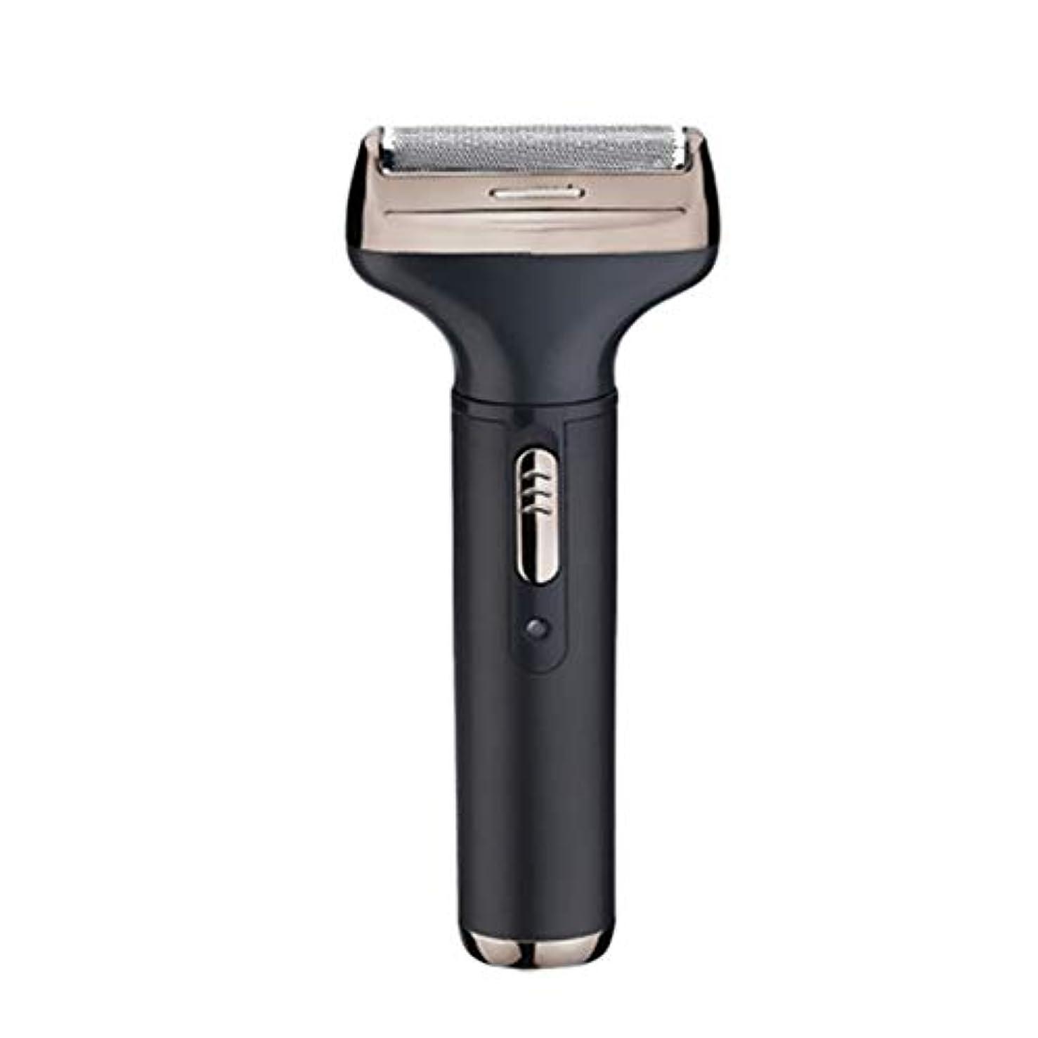 発揮する教育前提条件電動鼻毛トリマーのワンボタンデザインは、使いやすく快適で使いやすい独自の切断システムにより、鼻から余分な髪を効果的かつ快適に除去します