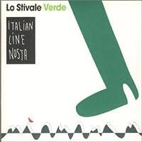 緑の長靴~イタリアン・シネ・ノスタ