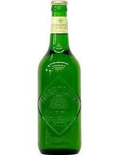キリン ハートランド 小瓶 330ml×6本セット