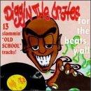 Diggin Crates for Beats Ya'all