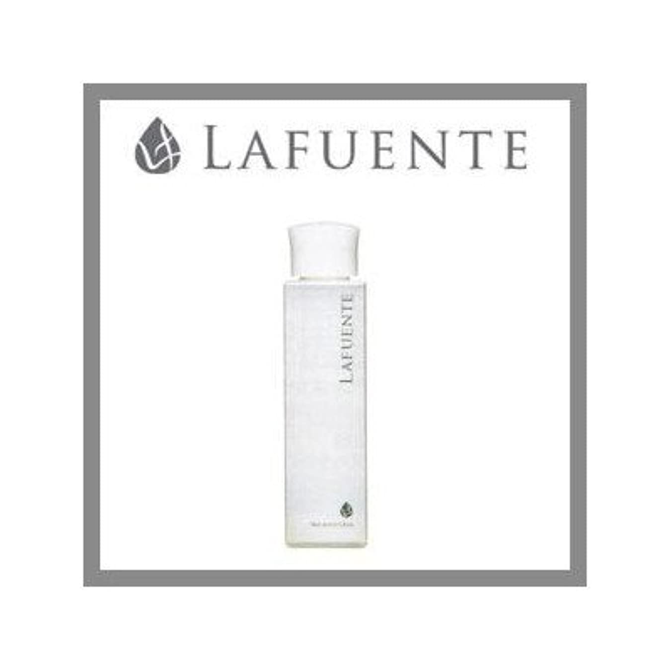 幹注目すべき恥ずかしい化粧水 スキンセラムローション ラファンテ LAFUENTE 150ml t0925148