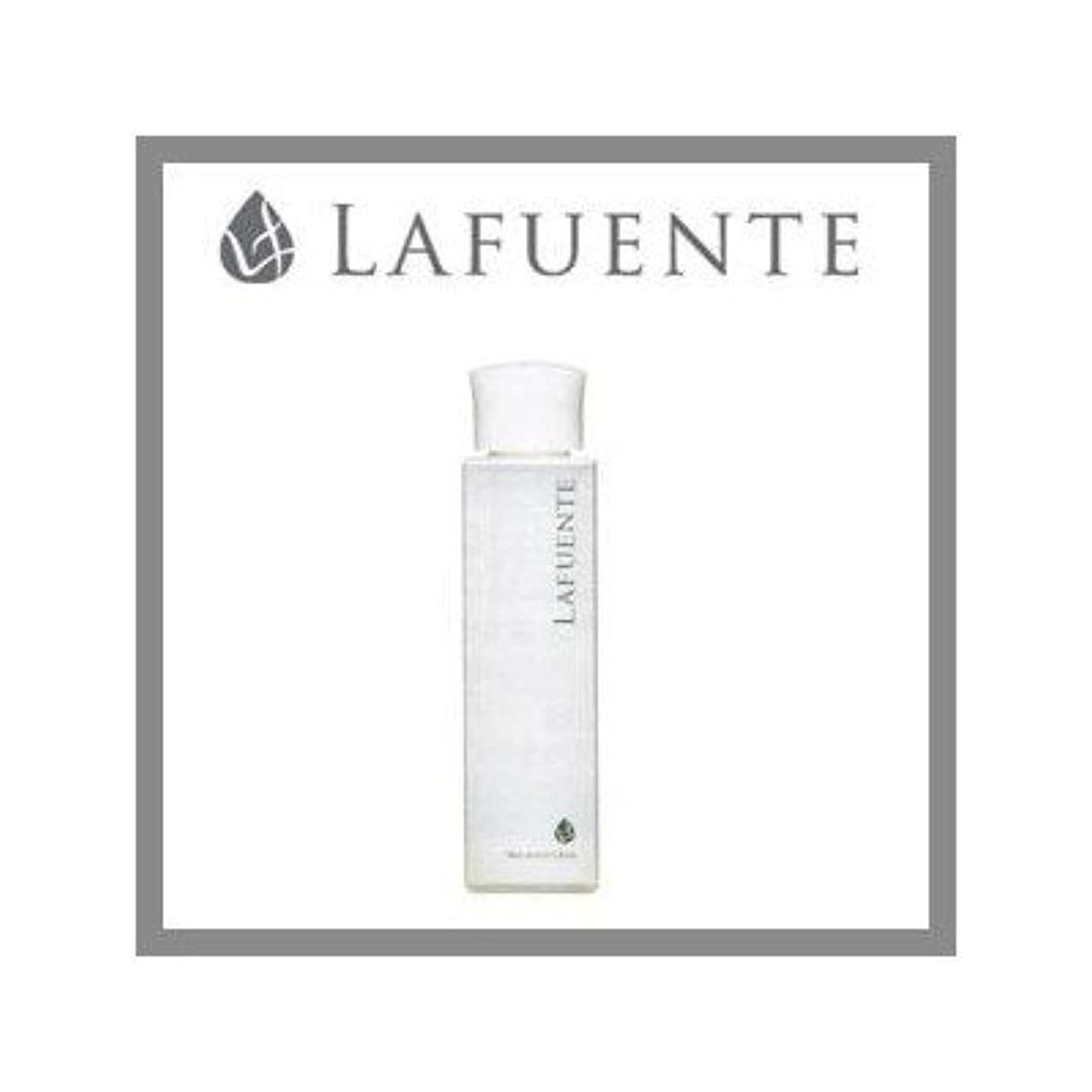 初期の長々と無駄な化粧水 スキンセラムローション ラファンテ LAFUENTE 600ml t1025148