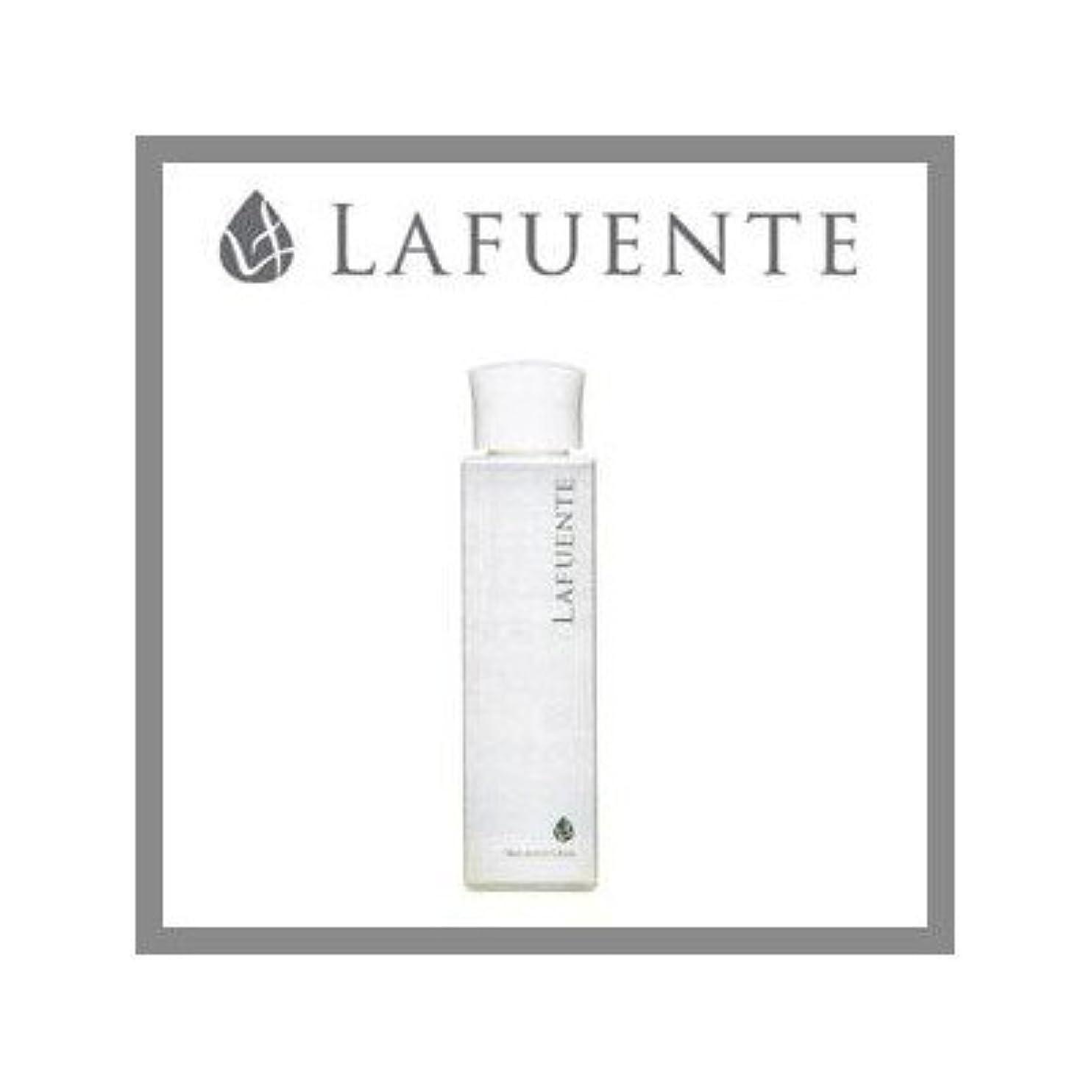 免除する任命するナラーバー化粧水 スキンセラムローション ラファンテ LAFUENTE 150ml t0925148