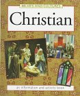 Christian (Beliefs and Cultures)