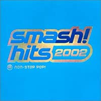 Smash Hits 2002