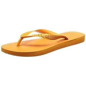[ハワイアナス] ビーチサンダル TOP Light Orange Others 41/42(27.0~27.5 cm)