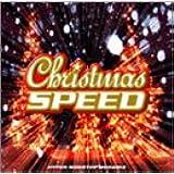 クリスマスピード (CCCD)