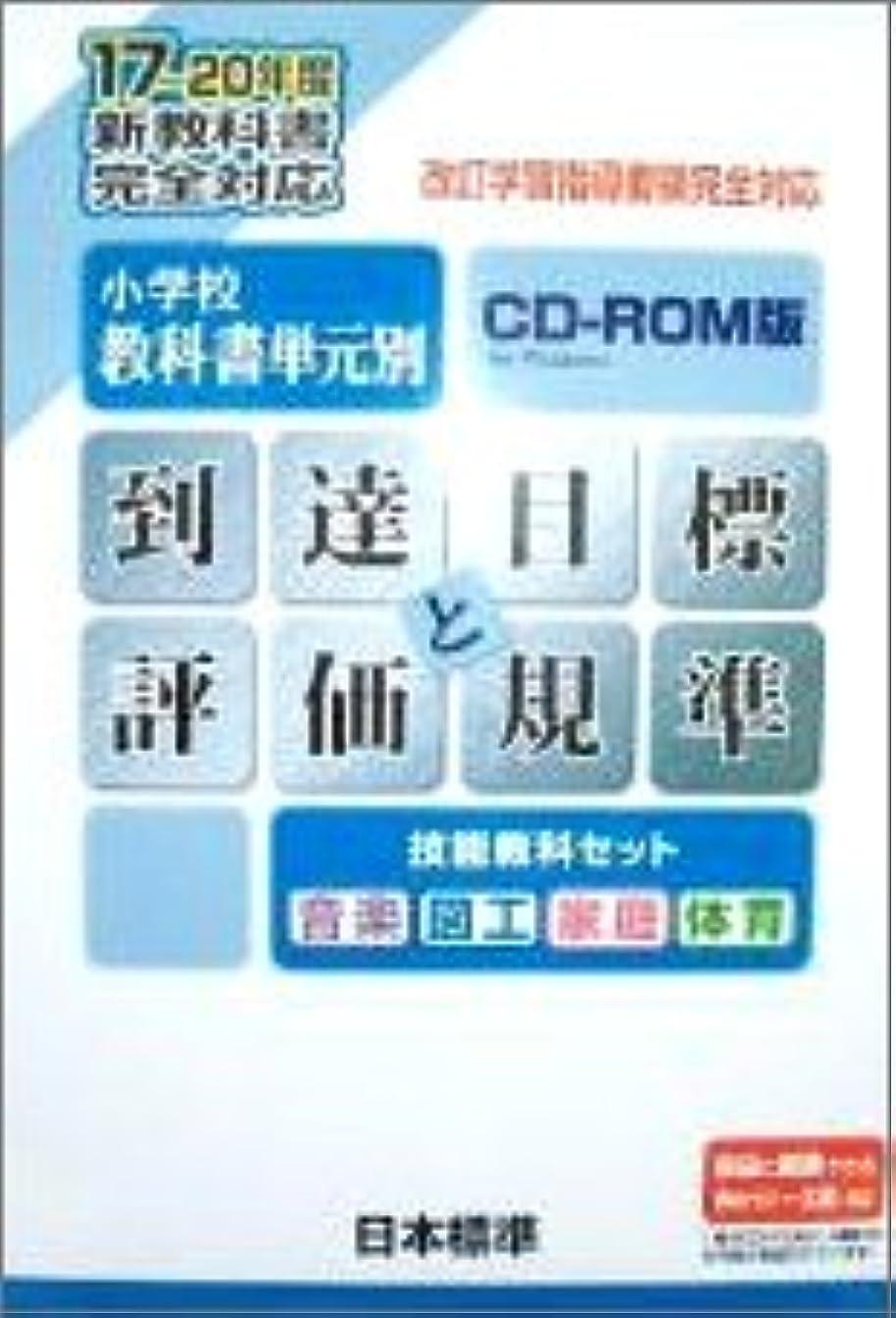 アボート美容師提案日本標準 到達目標と評価規技能教科セットCD-ROM