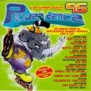 Power Dance 96 Summer