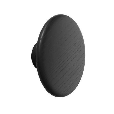 RoomClip商品情報 - 【THE DOTS Large 1pc Black】 muuto ザ・ドッツ L 1pc. ブラック
