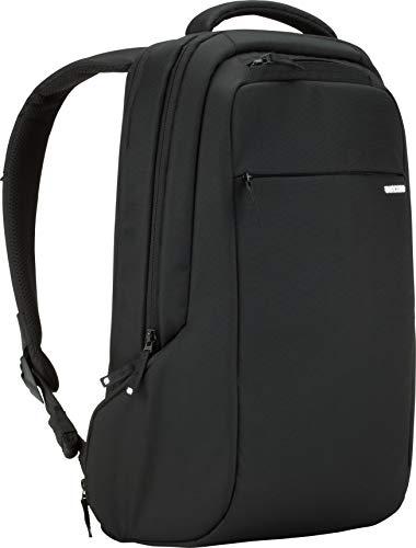 [インケース] バックパック CL55535 Black