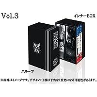 バイオハザード 25th エピソードセレクション Vol.3 【CEROレーティング「Z」】