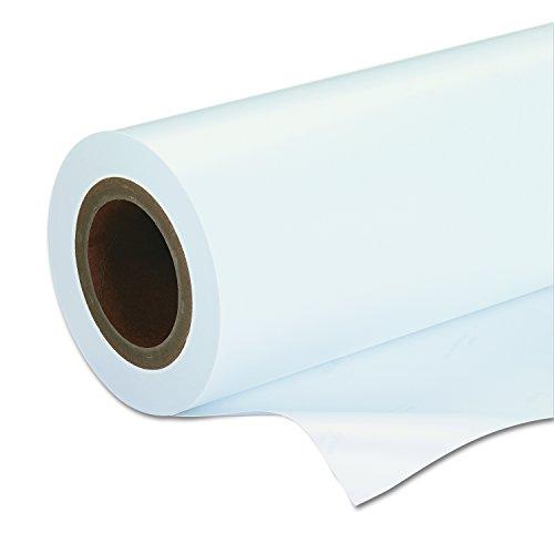 セイコーエプソン プロッタ用紙 ロール紙 プロフェッショナルフォトペーパー厚手絹目 PXMC36R11