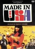 メイド・イン・USA [DVD]の詳細を見る