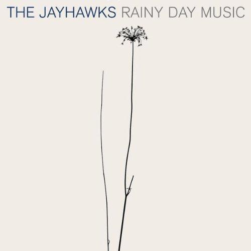 Rainy Day Music-Bonus Disc Edition