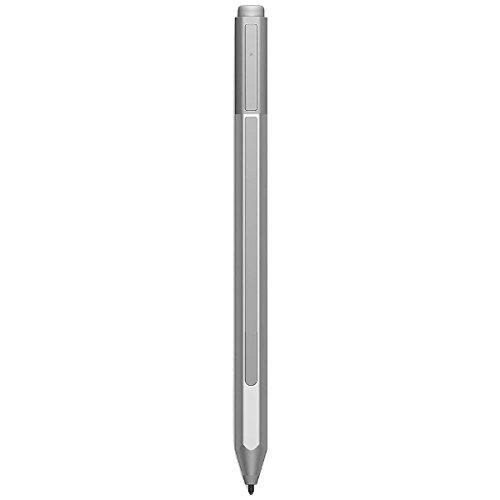 マイクロソフト 【純正】 Surface Pro 4対応 Surfaceペン...