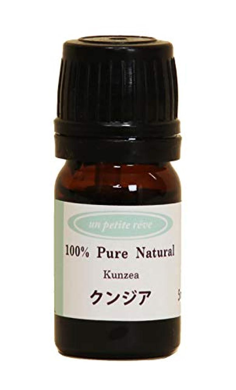 アラブ人スクラッチびっくりしたクンジア 5ml 100%天然アロマエッセンシャルオイル(精油)
