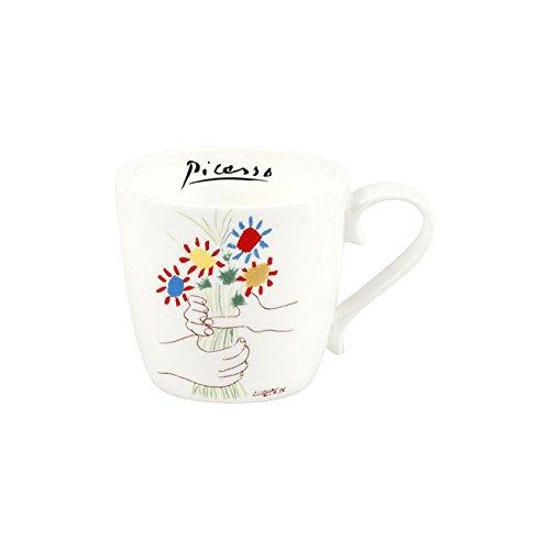 KONITZ (コーニッツ) Picasso Le Bouquet de l'Amitié 友情の花束 112 057 1993
