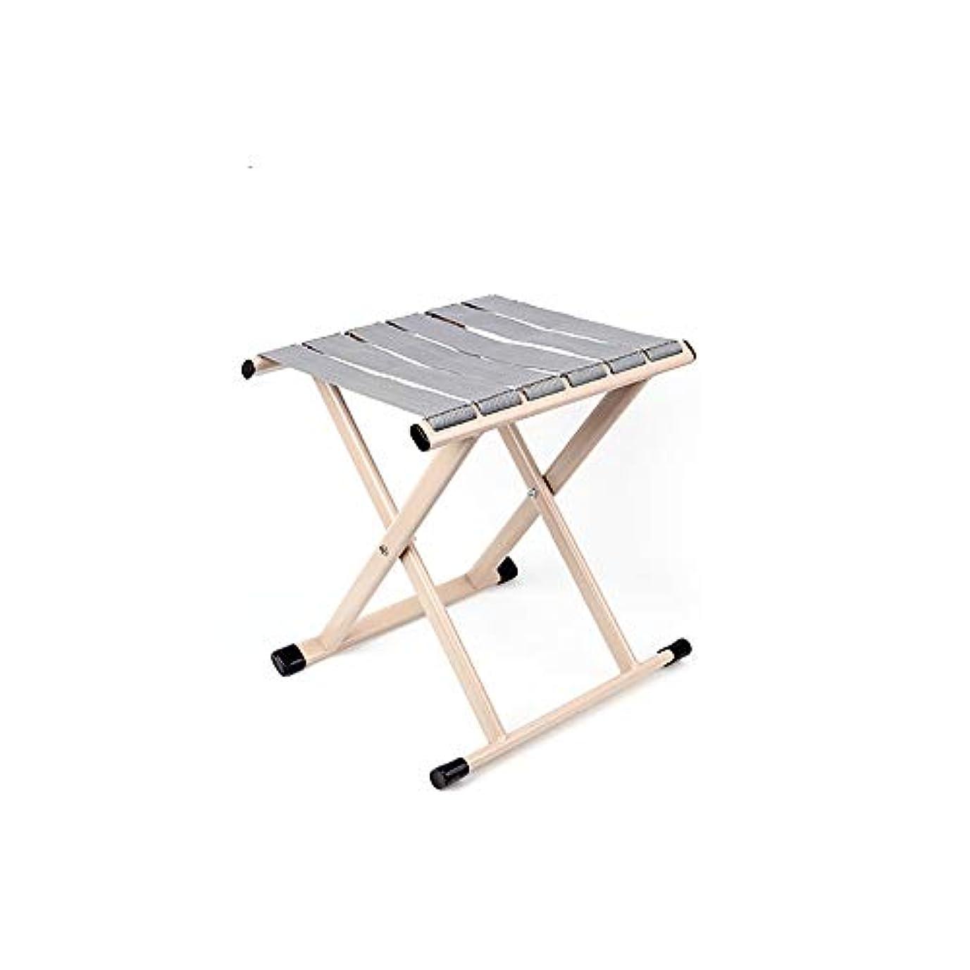それから郵便屋さん快適ポータブルキャンプチェア折りたたみ椅子折りたたみスツール折りたたみポータブル屋外釣り椅子