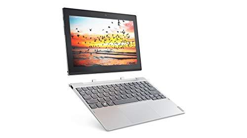Lenovo ideapad B072LX4ZJ3 1枚目