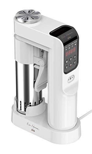 貝印『ザ スーヴィッドマシン低温調理器(DK5129-SET)』