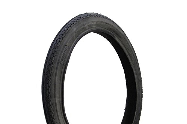 共和(ミリオン) 自転車 タイヤ 14インチ 14×1.75 HE