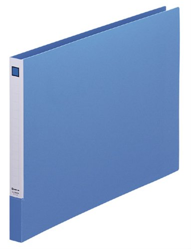 [해외]킹 짐 Z 파일 차루토 596SA B4S 블루 parent/King Jim Z file Zaruto 596SA B4S blue parent