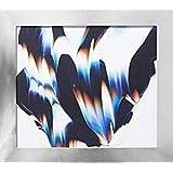 【メーカー特典あり】重力と呼吸 (NEW ALBUM ジャケットステッカー付)