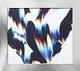 【初回限定仕様特典あり】重力と呼吸 (プレイパスコード(MUSIC+MUSIC VIDEO)封入、SILVER 3 方背BOX仕様、28P BOOKLET 付き)