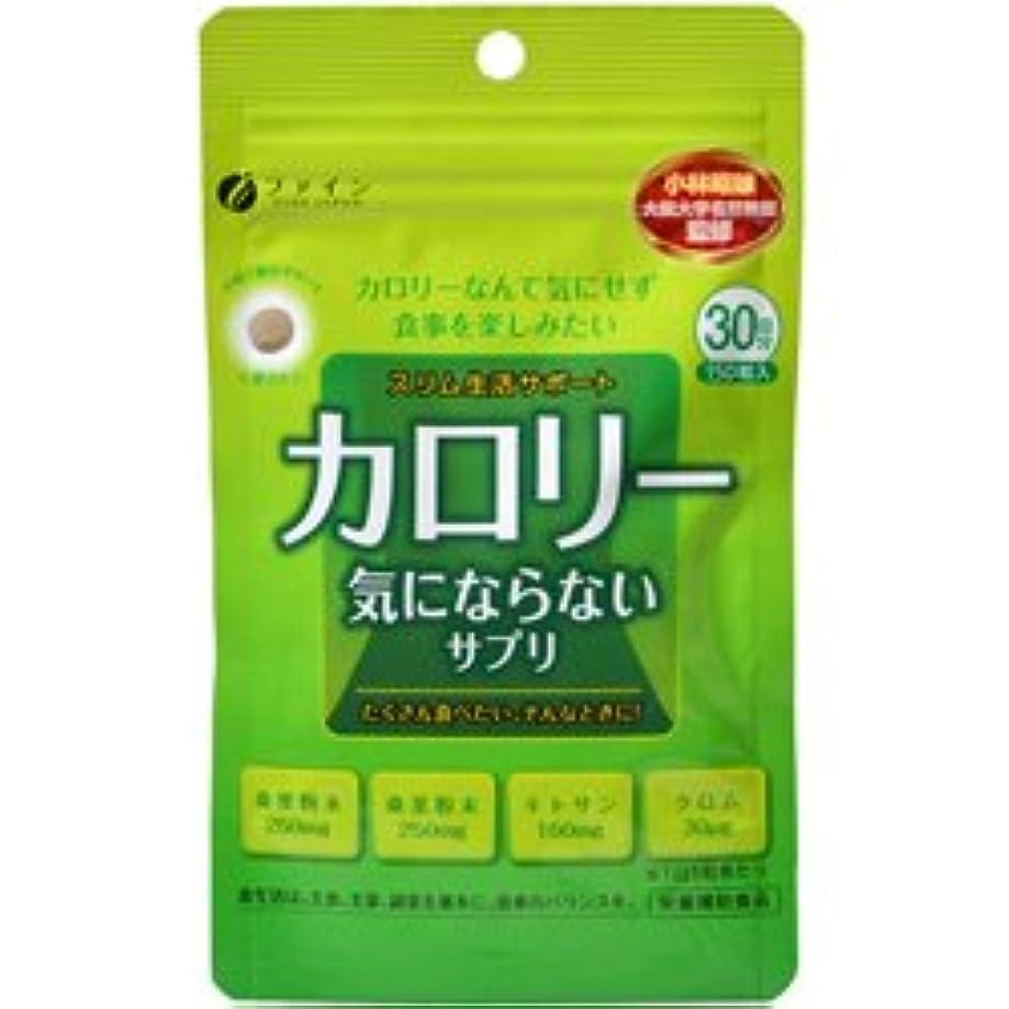 通訳ダイアクリティカルセンサーカロリー気にならない【3袋セット】ファイン